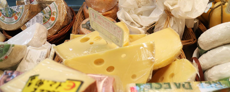 mercato-comunale-corvetto
