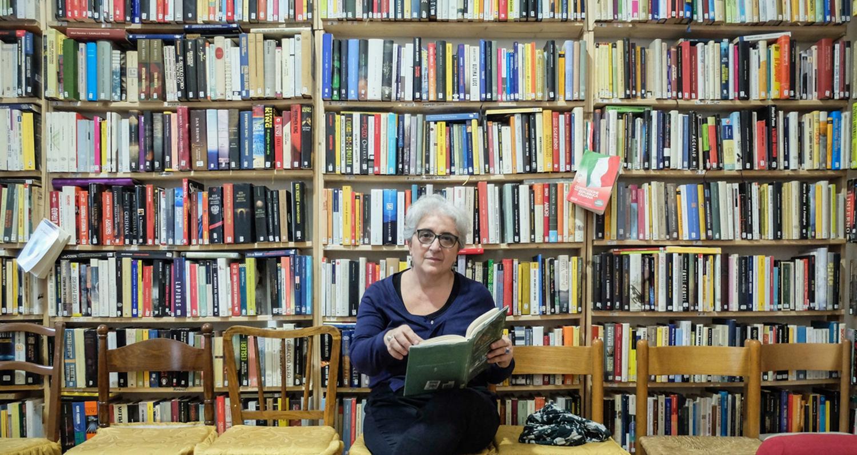 biblioteca-di-condominio