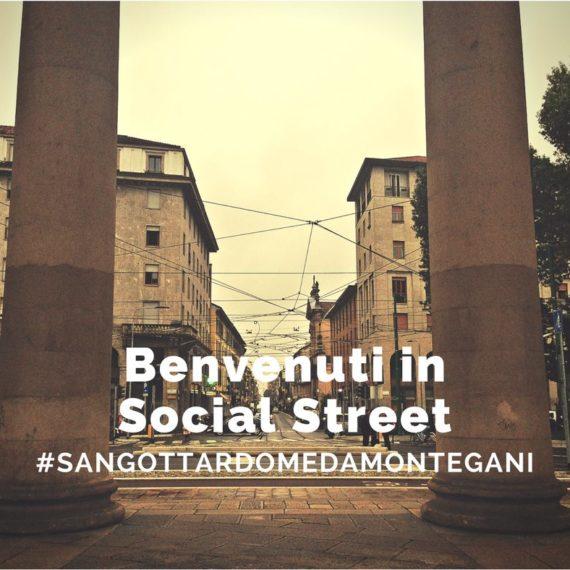 social-street-san-gottardo