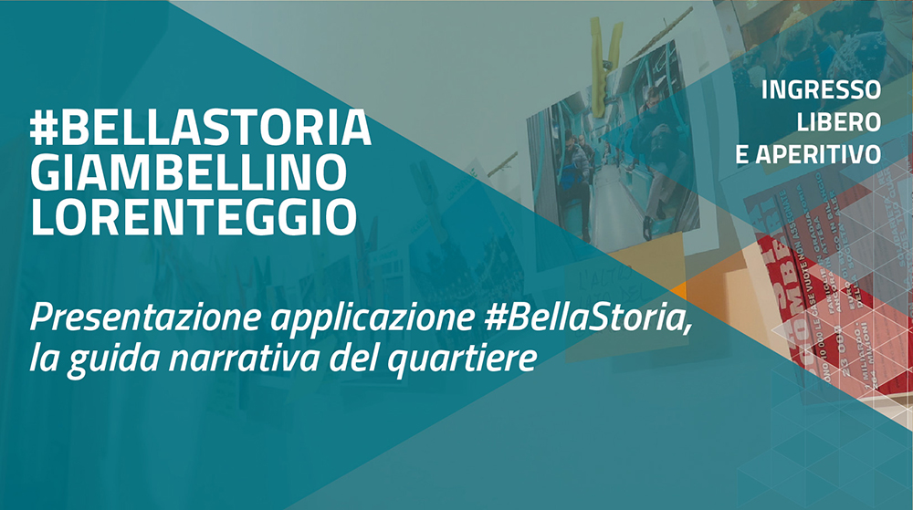 bellastoria-giambellino-lorenteggio