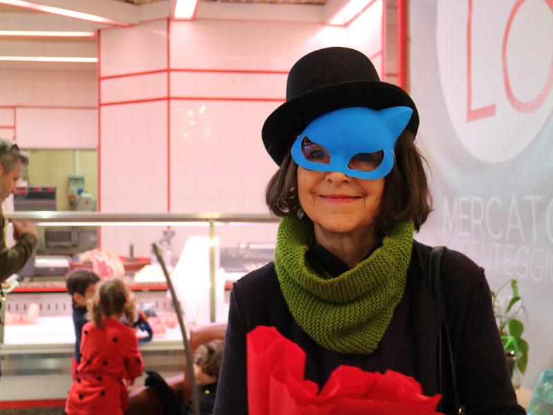 Ulla Manzoni