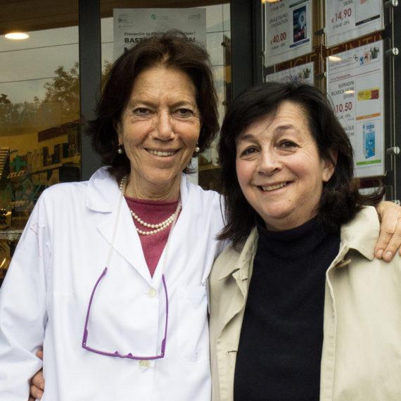 volontariato Milano