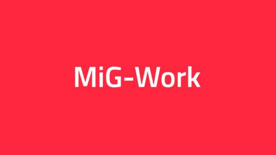 Mig-Work
