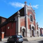 Istituto Figlie Della Carita Canossiane-Famiglia Di Milano