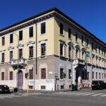 Scuola primaria Fabio Filzi