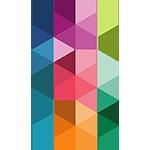 La Scuola dei Quartieri - Logo