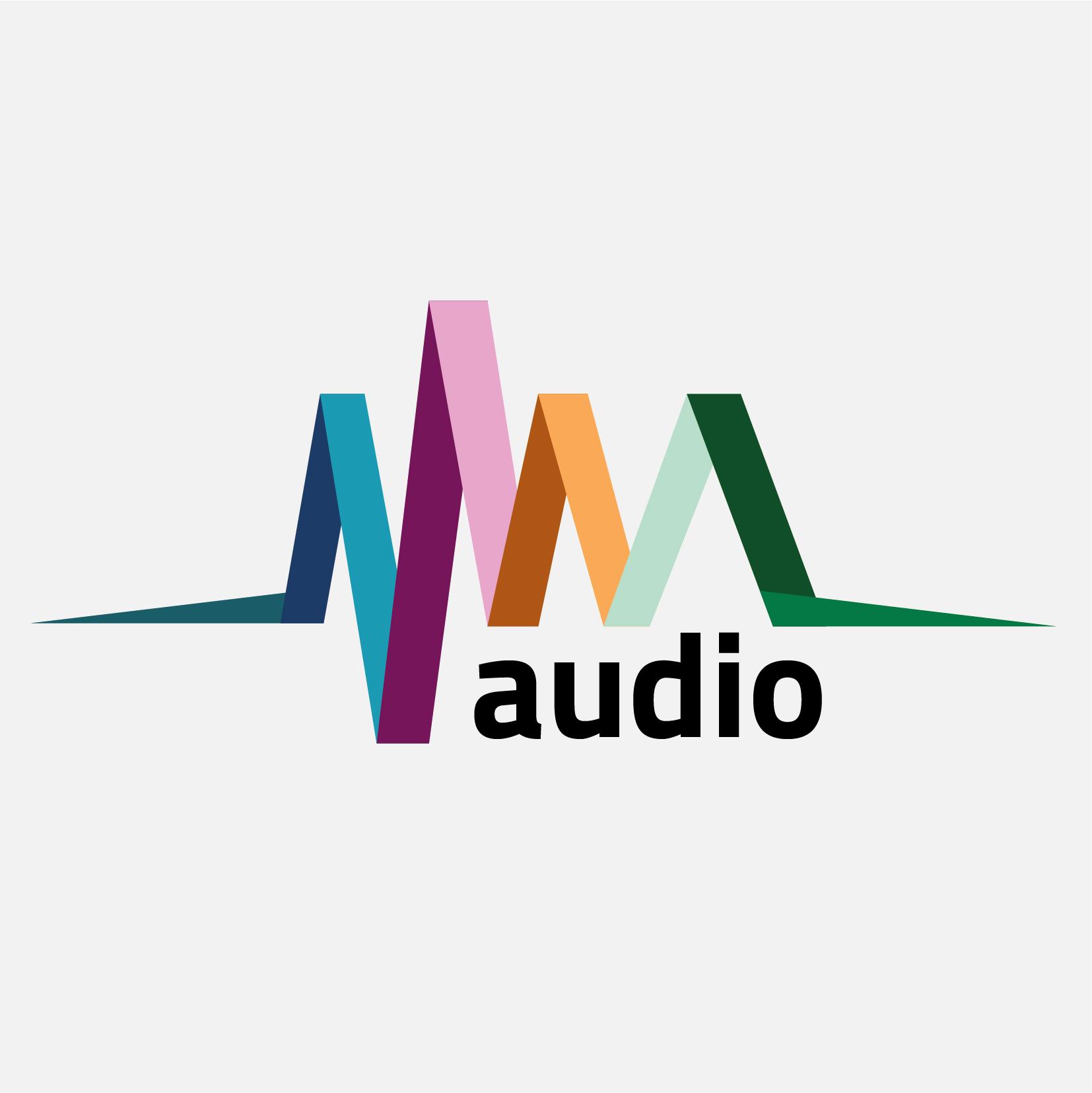 pillole audio