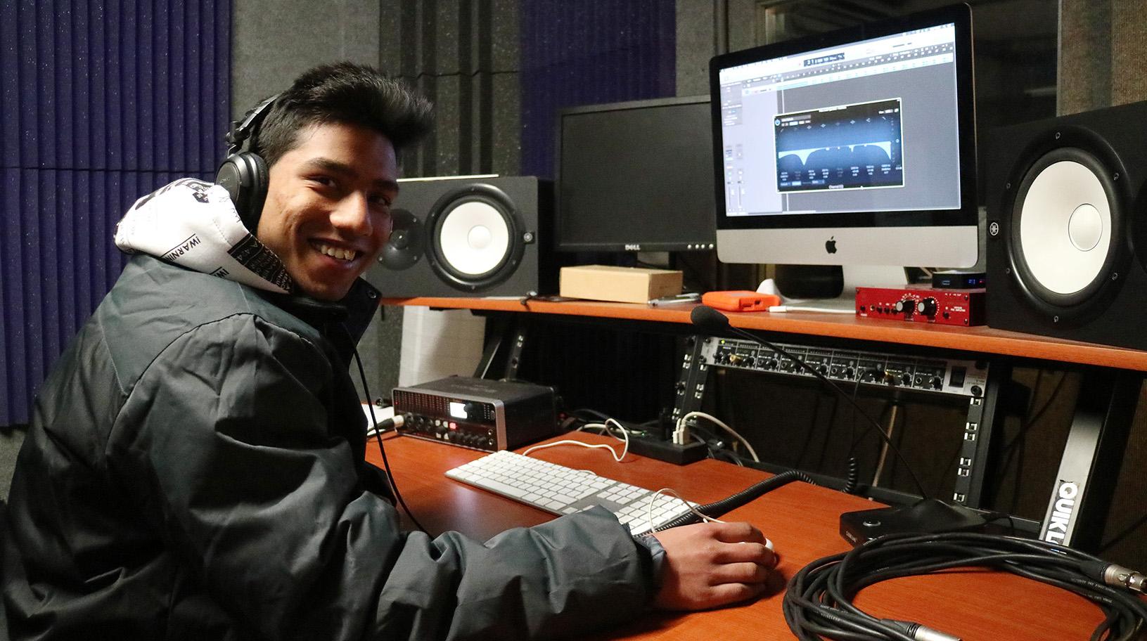 Corvetto Music Hub